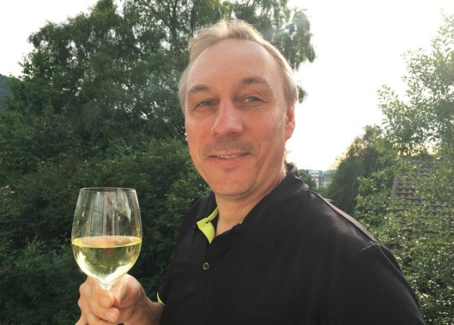 kjellpetter-vin