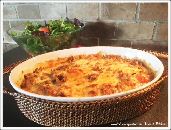 lasagne-ferdig-x